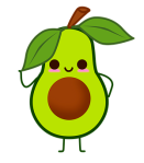 fruit-3059616__340